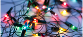 5 Tips for Storing Your Christmas Decorations