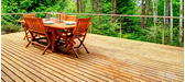6 Things to Consider Before Building a Deck