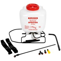 Tahoe  Backpack Sprayer - 15 Litre