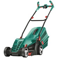 Bosch  Rotak 36R Rotary Electric Lawnmower