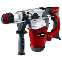 Einhell  RT-RH32 SDS-Plus Rotary Hammer Drill - 240V