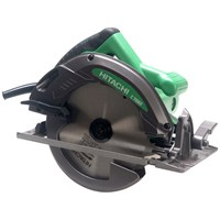 Hitachi  C7SB2 185mm Circular Saw - 240V