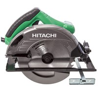Hitachi  C7ST 185mm Circular Saw - 110V