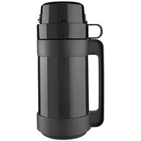 Thermos  Mondial Flask - 500ml