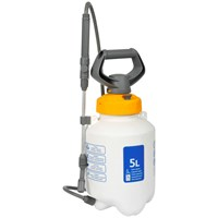 Hozelock  Sprayer - 5 Litre