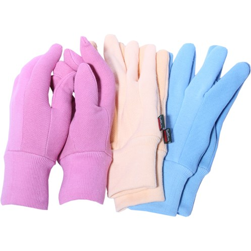 Town & Country  Ladies Gloves Pack