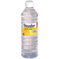Douglas  White Spirits - 750ml