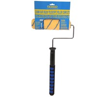 Dosco  Safe Reach Telescopic Paint Roller Complete
