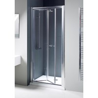 Flair Chianti Bifold Shower Door