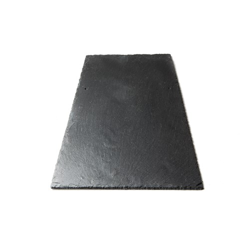 Tegral Classic Natural Torres Slate Prime Grade - 60 x 30mm