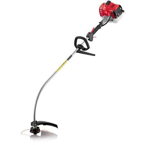 Sanli  Brush Cutter Strimmer- 26cc